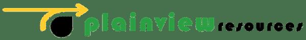 Plainview Resources